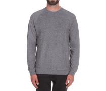 Invert Crew - Sweatshirt für Herren - Schwarz