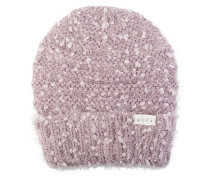 Rose - Mütze für Damen - Pink