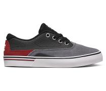Sultan - Sneaker für Jungs - Grau
