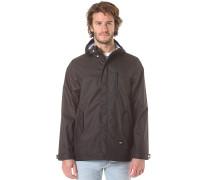 Emery - Jacke für Herren - Schwarz