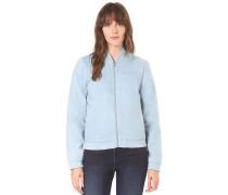 Joseph - Jacke für Damen - Blau