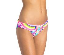 Rainbow Classic - Bikini Hose - Mehrfarbig