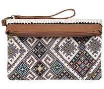 Purse Addict - Accessoire Tasche für Damen - Grau