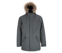 Millersburg - Jacke für Herren - Grau