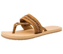Costa - Sandalen für Damen - Beige