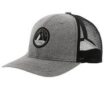 Trucker Cap Logo 2 Trucker Cap