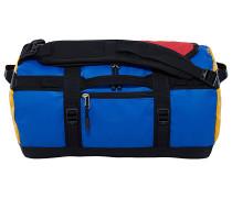Base Camp XS Tasche - Blau