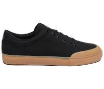 Mattis - Sneaker - Schwarz