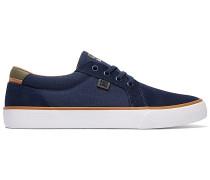 Council SD - Sneaker für Herren - Blau