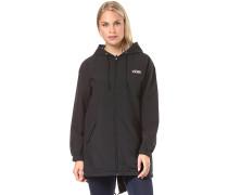 Mercy Reversible - Jacke für Damen - Schwarz