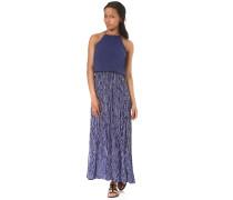 Westwind - Kleid für Damen - Blau