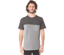 Gromit - T-Shirt für Herren - Schwarz