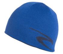 Rippa Revo - Mütze für Herren - Blau