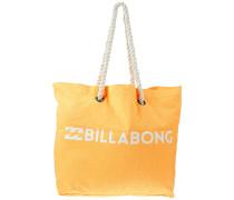 Essential - Tasche für Damen - Orange