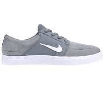 Portmore Vapor - Sneaker für Herren - Grau