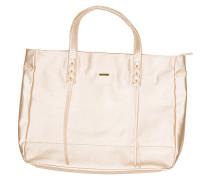 River Island - Tasche für Damen - Gold