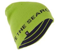 Brash - Mütze für Herren - Grün