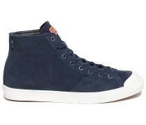 Spike Mid - Sneaker für Herren - Blau