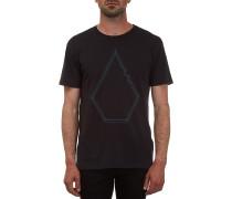 Drew BSC - T-Shirt für Herren - Schwarz
