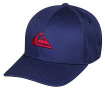 Decades - Snapback Cap für Herren - Blau