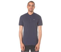Polo Möwe - T-Shirt für Herren - Blau