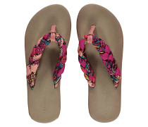 Chloe - Sandalen für Damen - Rot
