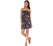 New Amed - Kleid für Damen - Blau