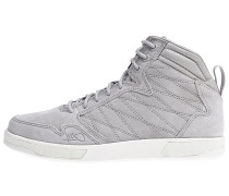 H1top - Sneaker - Grau
