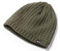 Haynes - Mütze für Herren - Grün