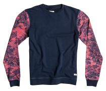 Highway Coast - Sweatshirt für Herren - Blau