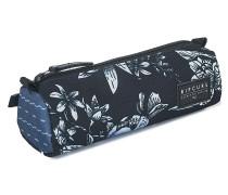 Zephyr Pc 1Cp - Accessoire Tasche für Damen - Schwarz