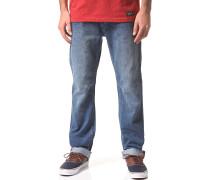 Continental - Hose für Herren - Blau