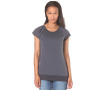 Celine - T-Shirt für Damen - Blau