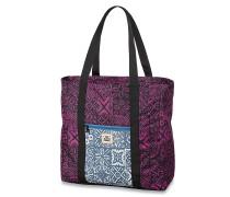 Hideaway Cooler 25L - Tasche für Damen - Mehrfarbig