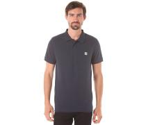 Livedin - Polohemd für Herren - Blau