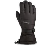 Blazer - Snowboard Handschuhe für Herren - Schwarz