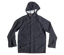 Long Bay 2L - Jacke für Herren - Blau