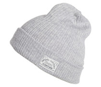 Twisters - Mütze für Damen - Grau