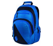 Stash Rucksack - Blau