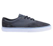 The Provost Slim Vulc X Toy Ma - Sneaker für Herren - Grau