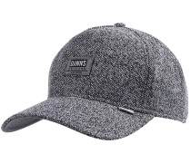 HFT Full Bubble Piquée Trucker Cap - Grau
