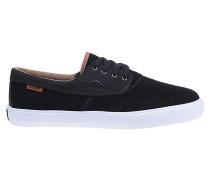 Camby Nesser - Sneaker für Herren - Schwarz