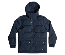 Arctic 3 - Jacke für Herren - Blau