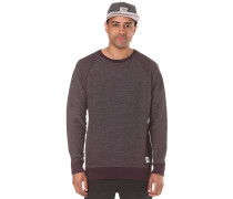 Kenny Reversed - Sweatshirt für Herren - Lila