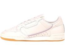 Continental 80 - Sneaker - Beige