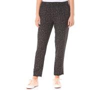 Drip - Hose für Damen - Schwarz
