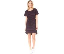 Harbour - Kleid für Damen - Rot