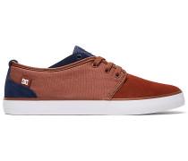 Studio 2 - Sneaker für Herren - Blau