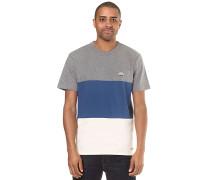Mitch - T-Shirt - Grau