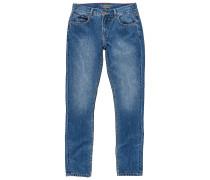 Clark B - Jeans für Herren - Blau